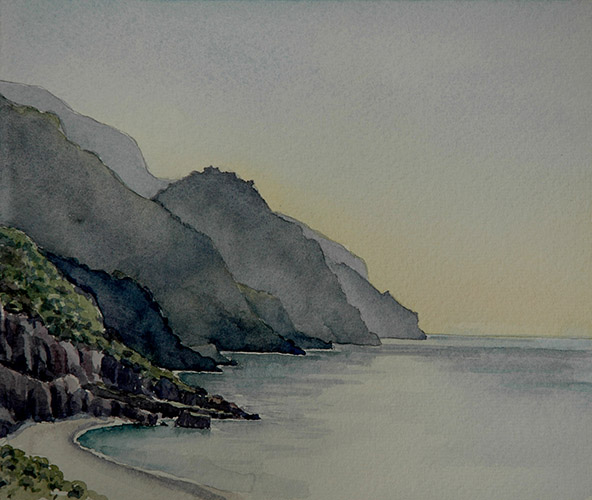Mark_van_Praagh_Sougia4_aquarel_2017.JPG